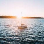 boat insurance San Antonio TX