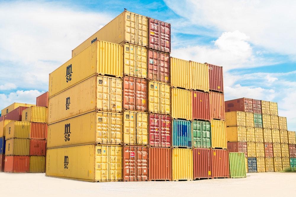 cargo insurance San Antonio TX
