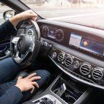 commercial auto insurance San Antonio TX