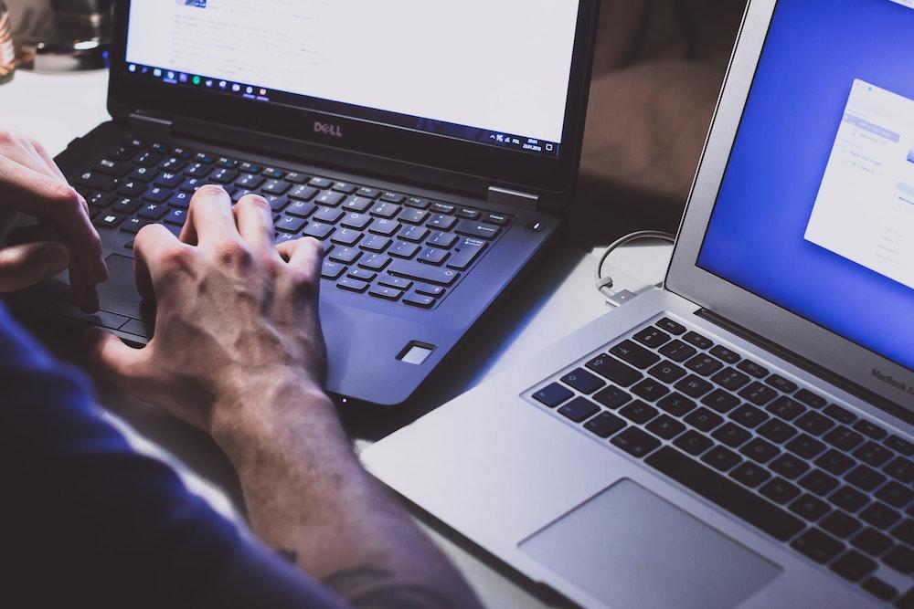 cyber liability insurance San Antonio TX