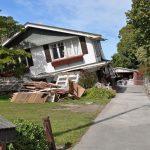 earthquake insurance San Antonio TX