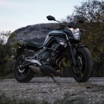 motorcycle insurance San Antonio TX