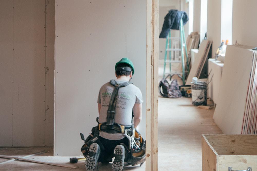 contractors insurance San Antonio TX