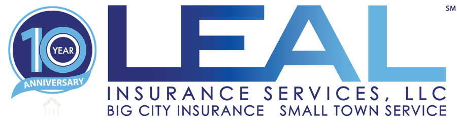Leal Insurance Services, LLC
