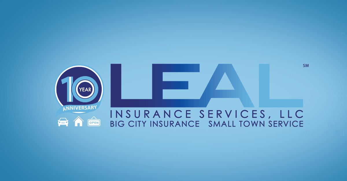 covid19-auto-insurance-relief